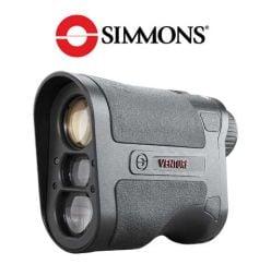 Simmons-Venture-6x20-mm-Laser-Rangefinders.jpg