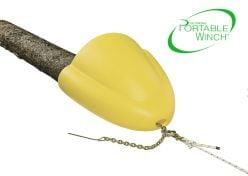 Skidding-Cone-For-Logs
