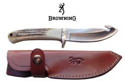 Browning-519-Skinner-Knife