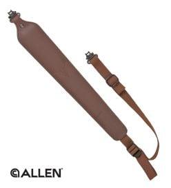 Allen-Sling-Cobra-Leather