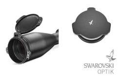 Swarovski-Optik-SLP-O-Lens-Protector
