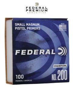 Small-Magnum-Pistol-.200-Primers