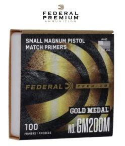 Small-Magnum-Pistol-Match-.200-Primers