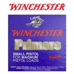 Winchester-Small-Magnum-Pistol-Primers