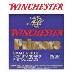 Winchester-Small-Regular-Pistol-Primers