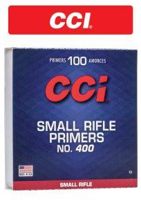 CCI-Small-Rifle-.400-Primers
