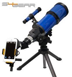 S4Gear-Smartphone-Digiscoping-Mount