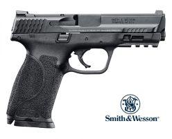 Smith-Wesson-M&P-9-M2.0-Pistol