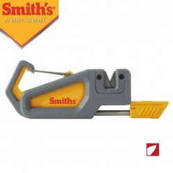 Smiths-Pack-Pal-Sharpener-and-Fire-starter