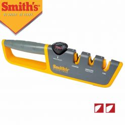 Smith's-Adjustable-Angle-Pull-Thru-Knife-Sharpener