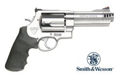 Smith&Wesson-460V-Revolver