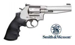 smith-wesson-model-686-plus-357-mag-plus-pro-revolver