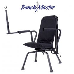 Benchmaster-Sniper-Shooting-Chair