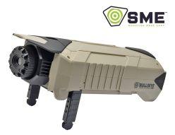 Caméra-Bullseye-Sniper-Edition
