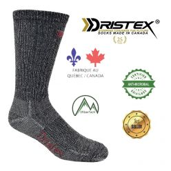 Dristex 365 All in One Socks