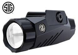 Sig Sauer-Rail-mounted-flashlight