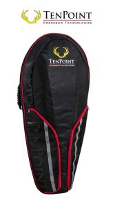 TenPoint-Blazer-Soft-Crossbow-Case
