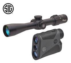 BDX-Rangefinder-Riflescope-kit