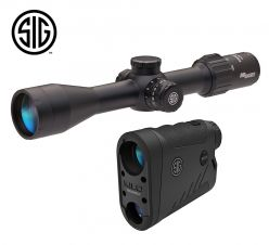 BDX-Rangefinder-Riflescope-kit
