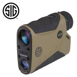 SigSauer-Kilo2400ABS-Laser-Rangefinder