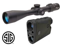 BDX-Rangefinder-Riflescope-combo