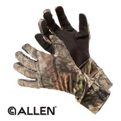Allen-Spandex-gloves