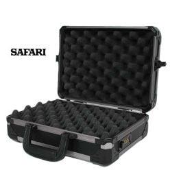 Safari-Pistol-case