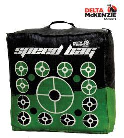 Speedbag-24″-Replacement-Bag