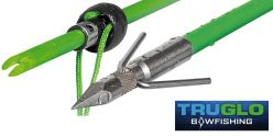 Truglo SPEED•SHOT BOWFISHING ARROW