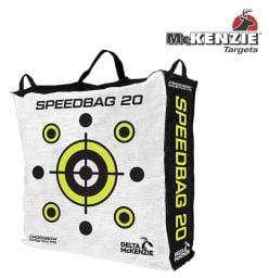 Speedbag-20''-Bag-Target