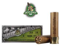 Cartouches-SpeedBall-calibre-12