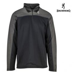 Browning-Milo-Black-Pullover-shirt
