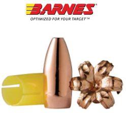 Boulets-Barnes-Spit-Fire-MZ-.451/50-Cal