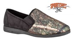 Sportchief-Camo-Slipper