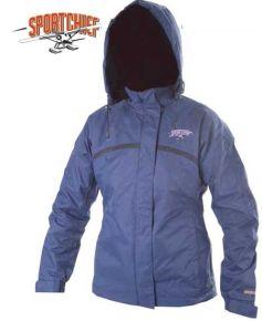 SportChief Evolve Women's Rain Suit