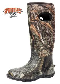 Sportchief-Gator-boots-hunting