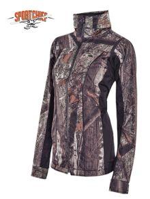 Sportchief-Women-Large-Jacket