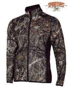 Sportchief - WINDSHIELD, X-Unity Dark, Men - Vest