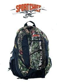 Sportchief Raptor 50 Back Pack