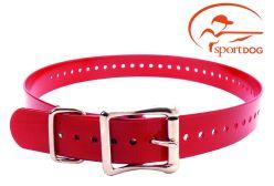 SportDog-Plastic-dog-Collar