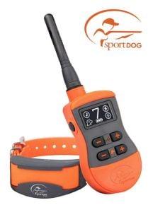 SportDog-SportTrainer-800m-Remote-Trainer