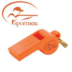 SportDog-Roy Gonia-Whistle