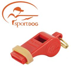 SportDog-Roy's-Commander-Whistle