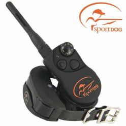 Sportdog-SportHunter-1225-Training-Collar