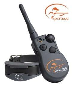 SportHunter-1825X-Remote-Trainer