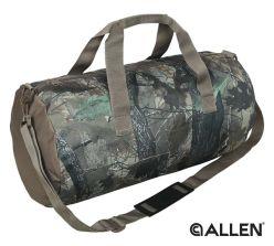Allen-Sportsman's-Duffel-Bag