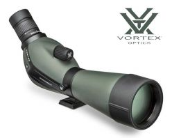 Vortex-Angled-Spotting-Scope