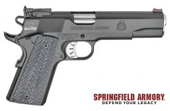 1911-Range-Officer-Elite-Target