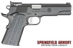 1911-RO-Elite-Target-Pistol