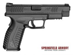 Springfield-Armory-Pistol-XDM